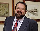 Nino Patané