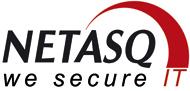 Logo NETASQ