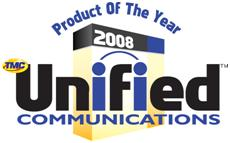 uc_award1