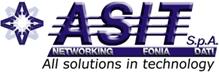 Logo ASIT SpA