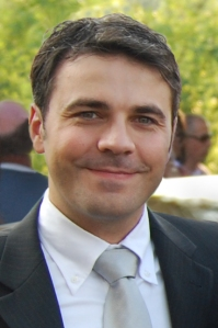 Paolo Guerra, Amministratore Delegato di econnet Srl