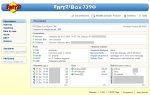 Più comfort nella rete con l'upgrade del firmware per FRITZ!Box