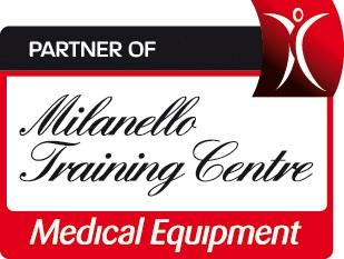 logo mtc Il Milanello Training Centre impiega i dispositivi di VITA LIFE