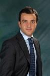 Fabio Albanini, Managing Director snom Italia