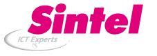 Sintel_logo_web