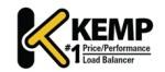 Logo_Kemp_web_NUOVO