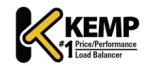 I load balancer di KEMP pronti per il World IPv6 Launch Day