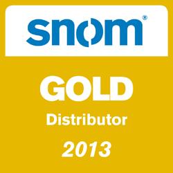snom_partner_distributor_GOLD_2013_c_250px