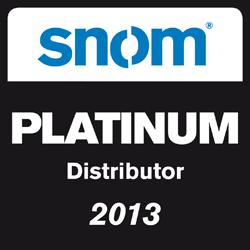snom_partner_distributor_PLATINUM_2013_c_250px
