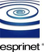 Logo_Esprinet