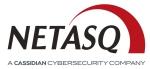 logo_cassidian