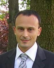 Ing. Federico Fergnani