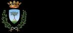 Logo Unife_color
