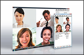 3cx-acquires-e-works-conferencing-tech - Featured Image FINAL
