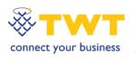 logo TWT