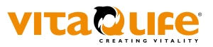 Logo_vitalife