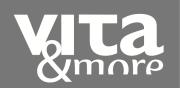 Logo-Vitamore-def