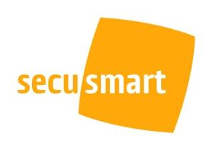 secusmart_logo_rgb
