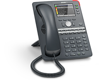 microsoft_lync_optimierte_telefone_04