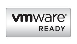 VMware_certificazione
