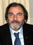 Piergiacomo Garnero,  VE.DI