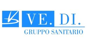 VE-DI_Logo_highres