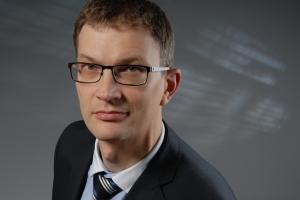 Guido Wohlers, storico direttore vendite di snom, nominato CFO