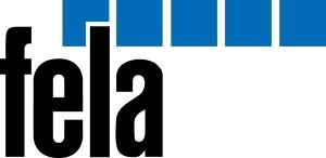 Logo_FELA_2012_01
