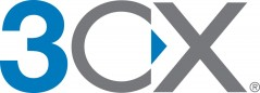 3cx-logo-high-resolution-1024x372