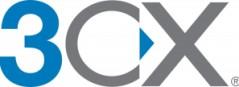3cx-logo-high-resolution-1024x372