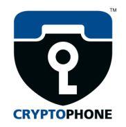 GSMK_Cryptophone