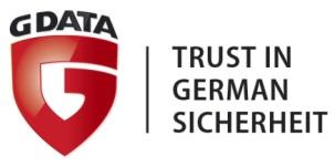 Logo_trust