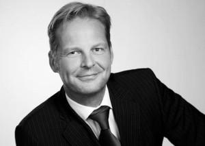 Thomas Müller-Braun (CFO, snom technology AG)