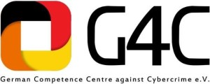 logo_G4C
