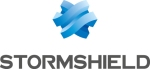 Stormshield Full Protect tutela aziende e PA da attacchi ai server con sistema operativo Windows Server 2003.