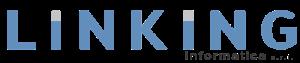 linkinglogo