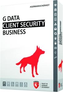 GDBCS13V2_3D_4C