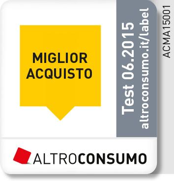 GDATA_Software_Italia_Srl_MIGLIOR_ACQUISTO_col