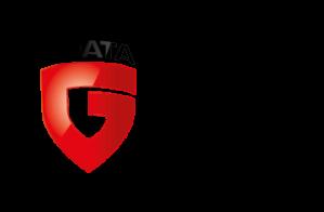 Logo-Claim 2015 EN 4C
