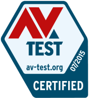 avtest_certified_mobile_2015-07