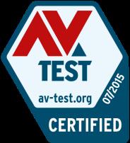 avtest_certified_mobile_2015-07