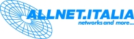 allnet_logo_BW