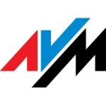 AVM_Logo