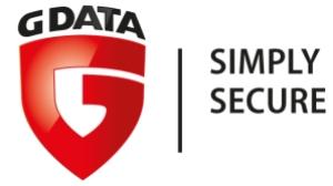 """%name G DATA: il curioso caso della app che sottoscrive servizi """"premium"""" a tua insaputa"""