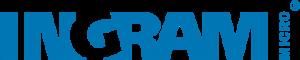 logo-ingram-micro