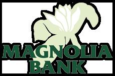 logo_magnolia