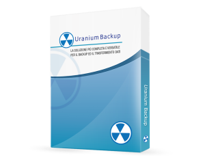box-software-UraniumV3-sinistra