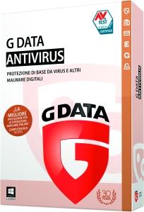 g_data_consumer_antivirus_boxshot_it_3d_4c