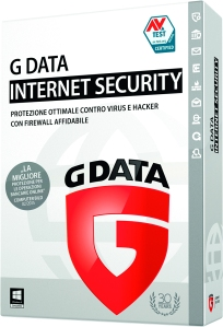 g_data_consumer_internet_security_boxshot_it_3d_4c