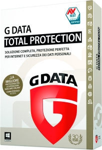 g_data_consumer_total_protection_boxshot_it_3d_4c